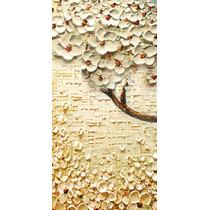 Arbol White - Cuadros, Pinturas De Dmitry Spiros