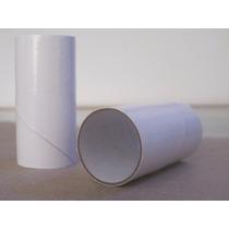 Boquilla Para Espirómetro Contec Sp10 30mm
