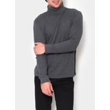 Sweater Tommy Hilfiger Caballero Hombre Talla S