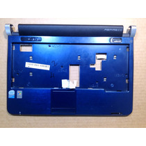 Palm Rest_descansa Manos - Mini Laptop Acer One D150