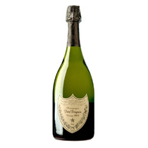 Don Perignon 750 Ml