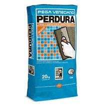Pega Veneciano Blanco Para Alberca Adhesivo Perdura