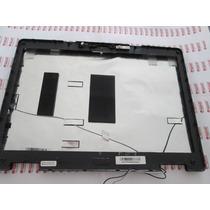 Carcasa Cubre Display Para Acer Travel Mate 5530-5457