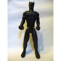 Antigua Figura De Batman El Caballero De La Noche