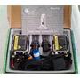 Kit Hid Dual Xenon 9004 8000k Nissan Pathfinder 1987 A 1999