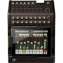 Mezcladora Para Ipad Mackie Dl1608 16 Canales Dl-1608