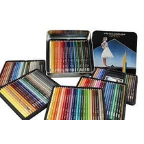 Lapices Pinturas Colores Prismacolor Premier Originales