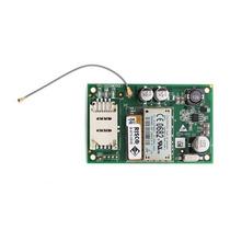 Risco Rp432gs - Modulo Gsm / Gprs/ Compatible Con Panel Rm43