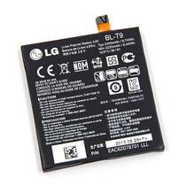 Bateria Lg Google Nexus 5 Bl-t9 2300 Mah D820 D821 Blt9
