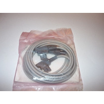 Cables Puntas Electrodo Para Marquette