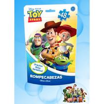 Rompecabezas Toy Story Disney 48 Piezas