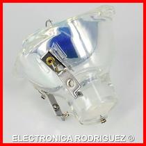 Lamparas Para Proyector Toshiba Originales Foco Lampara