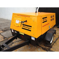 Compresor Atlascopco Xas90 Motor Recien Ajustado 185pcm