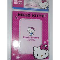 Portaretrato Hello Kitty Nuevo! Fiesta