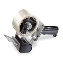 Light Duty Handheld Tape Dispenser H180 Scotch