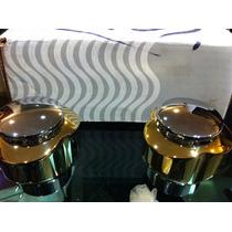 Manerales American Standard D Lavab0, N Hurrea Helvex Kohler
