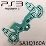Cable Flex Membrana Control Playstation 3 Ps3 Sa1q160a Envio