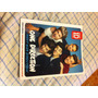 One Direction Meet One Direction Book Usa Nuevo