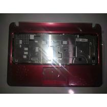 Carcasa Para Laptop Hp Pavilion Dv4 3 En 1 Nueva Original