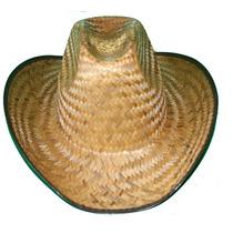 Sombreros Norteños