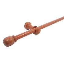 1/2 Ball Wd Pole 6