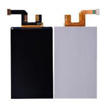 Pantalla Lcd Display Lg Optimus L70 D320 D325 Nueva