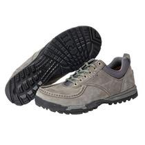 Tb Botas Tacticas 5.11 Tactical Pursuit Worker Oxford Boot