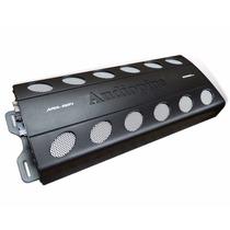 Amplificador Mtx Audiopipe Apcl-1504 A/b 4c 1500w Iasca Usac