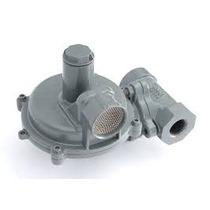 Regulador De Gas 1813c American Meter Equiv. S102