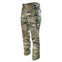 Tb Pantalon Blackhawk Warrior Wear Hpfu
