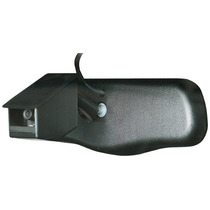 Tc Camara Vision System Vs55020 Gps+camara Frontal Y Trasera