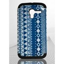 Protector Rigido Motorola X---20%descuento+envio