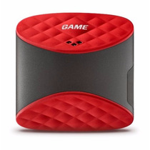 Sistema Seguimiento Game Golf Digital Shot Tracking System