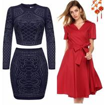 Tokio Moda Japonesa Oriental Vestido Catalgo 2017 Env Gratis