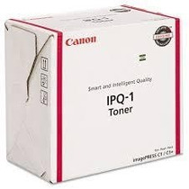 Cartucho Toner Canon Original Image Press C1/c1+