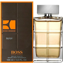 Boss Orange Para Caballero A Un Super Precio