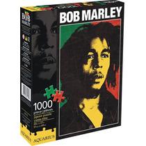 Aquarius Rompecabezas Bob Marley 1000 Pz. / No Ravensburger