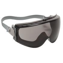 Gafas Resistentes Al Impacto/salpicaduras Productos Químicos