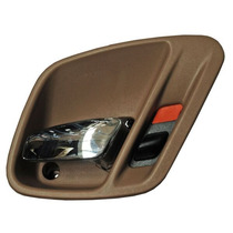 Manija Interior Jeepgrand Cherokee Limited2002-2003-2004cafe