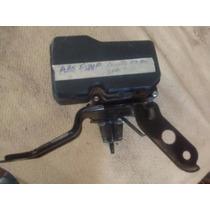 Abs Bomba Anti-lock Brake Toyota Corolla 04 05 06 07 08