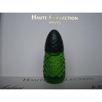 Perfume Miniatura Coleccion Massimo Vidal Pino Salvaje 3ml