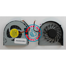 Ventilador Dell Inspiron M5040 N4050 N5040 N5050 V1450