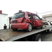 Renault Clio Sport Refacciones Partes