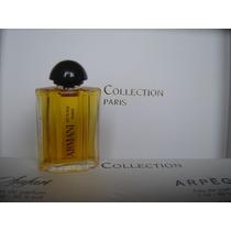 Perfume Miniatura Coleccion Giorgio Armani 5ml