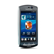 Sony Xperia Neo V Mt11a Android Redes Sociales Cám 5 Mpx