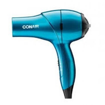 Mini Secadora Conair Modelo Compacto You 1200w