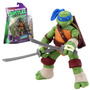 Tc Nickelodeon Leonardo Teenage Mutant Ninja Turtles Tortuga