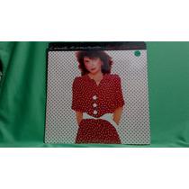 Vinyl Linda Ronstadt - Get Closer / Benatar Bangles Go Go