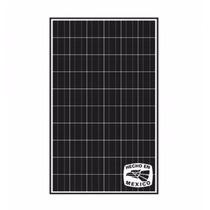 Panel Solar 250 W Paquete 5 Piezas