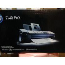 Fax 2140